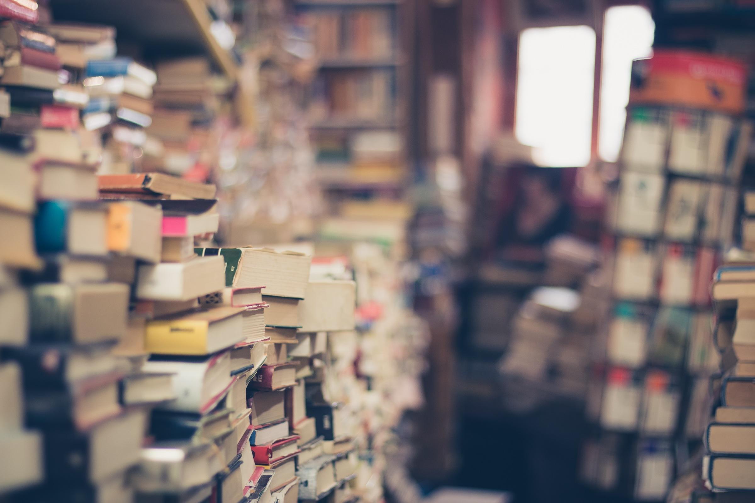 archivio tradizionale o archivio digitale?